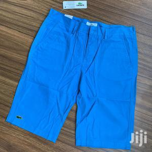 Men Polo Short Colours | Clothing for sale in Central Region, Mfantsiman Municipal