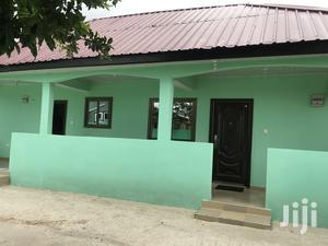 Single Room Self Contain for Rent | Houses & Apartments For Rent for sale in Greater Accra, Tema Metropolitan