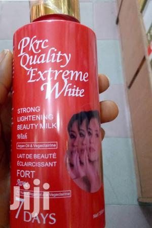 Quality Extreme White | Skin Care for sale in Greater Accra, East Legon