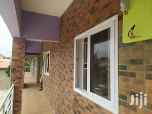 Single Room Self Contained for Rent at Agbogba | Houses & Apartments For Rent for sale in Greater Accra, Ga West Municipal