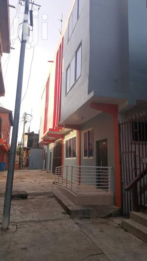 Office/Lecture Hall Space Community 7   Commercial Property For Sale for sale in Greater Accra, Tema Metropolitan