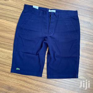 Men Polo Shorts Original | Clothing for sale in Central Region, Abura/Asebu/Kwamankese