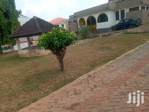 K. Yeboah Real Estate Agency   Houses & Apartments For Sale for sale in Ashanti, Kumasi Metropolitan