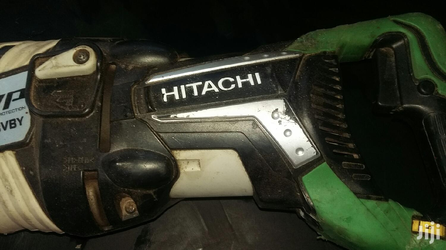 Electric Saw | Electrical Hand Tools for sale in Achimota, Greater Accra, Ghana