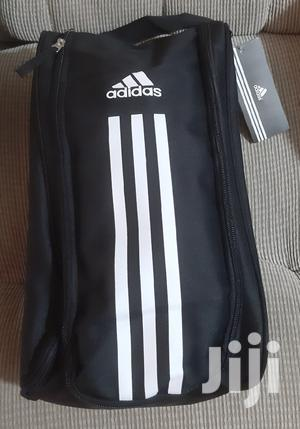 Adidas Sports Bag   Sports Equipment for sale in Greater Accra, Achimota
