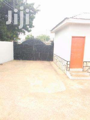 Single Room For Rent | Houses & Apartments For Rent for sale in Greater Accra, Madina
