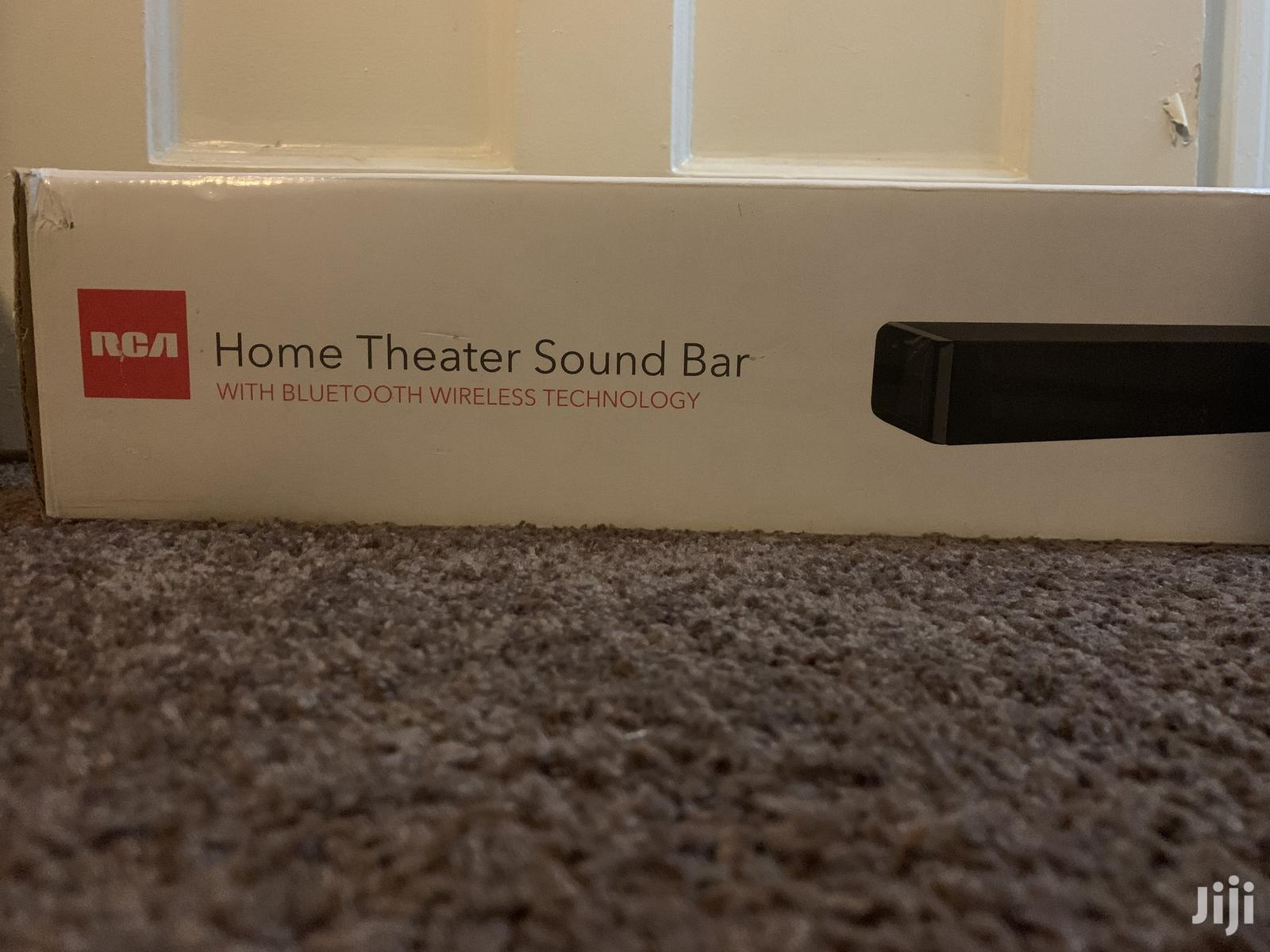 Home Theatre Sound Bar | Audio & Music Equipment for sale in Ga West Municipal, Greater Accra, Ghana