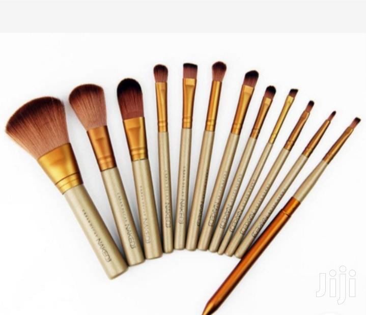 Makeup Kits | Health & Beauty Services for sale in New-Juaben Municipal, Eastern Region, Ghana