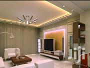 Plasterboard Ceiling And Partition   Building & Trades Services for sale in Greater Accra, Ga East Municipal