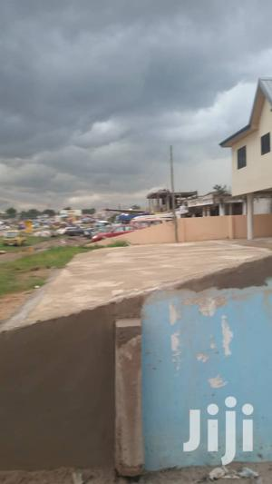 Office Complex for Sale at Kasoa Buduburam   Commercial Property For Sale for sale in Central Region, Awutu Senya East Municipal