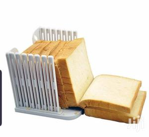 Bread Slicer | Kitchen & Dining for sale in Greater Accra, Accra Metropolitan