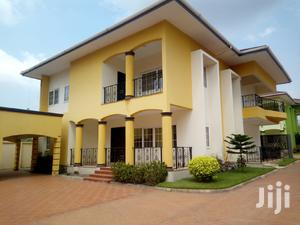 Exec. 4+1 Bedroom Hse. At Santeo   Houses & Apartments For Sale for sale in Greater Accra, Adenta