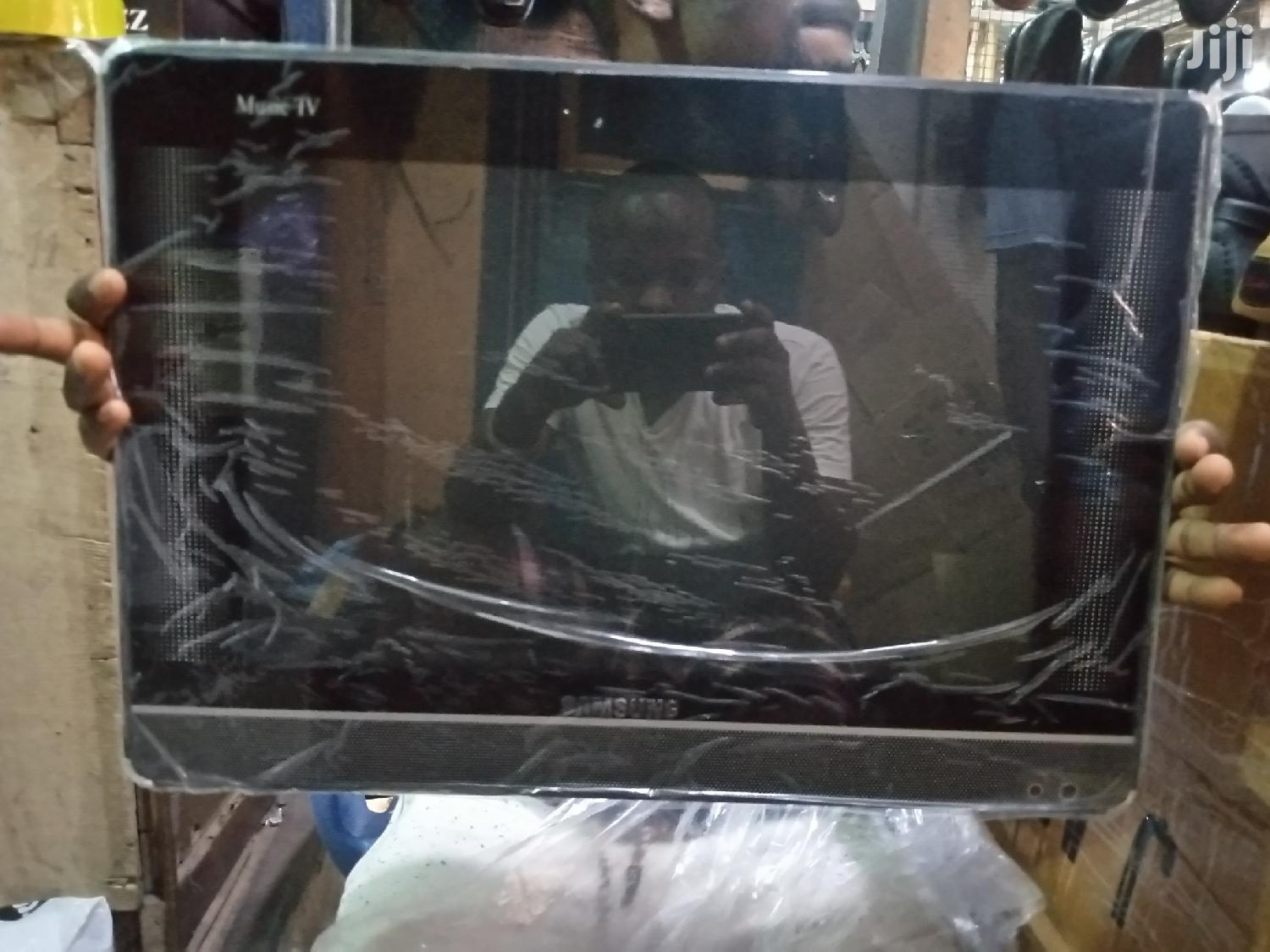 Digital Satellite 26 Inches Tv | TV & DVD Equipment for sale in Teshie new Town, Greater Accra, Ghana