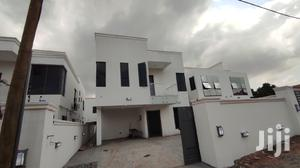 Outstanding 5bedroom Mansion for Sale at Nmaidzor   Houses & Apartments For Sale for sale in Greater Accra, East Legon