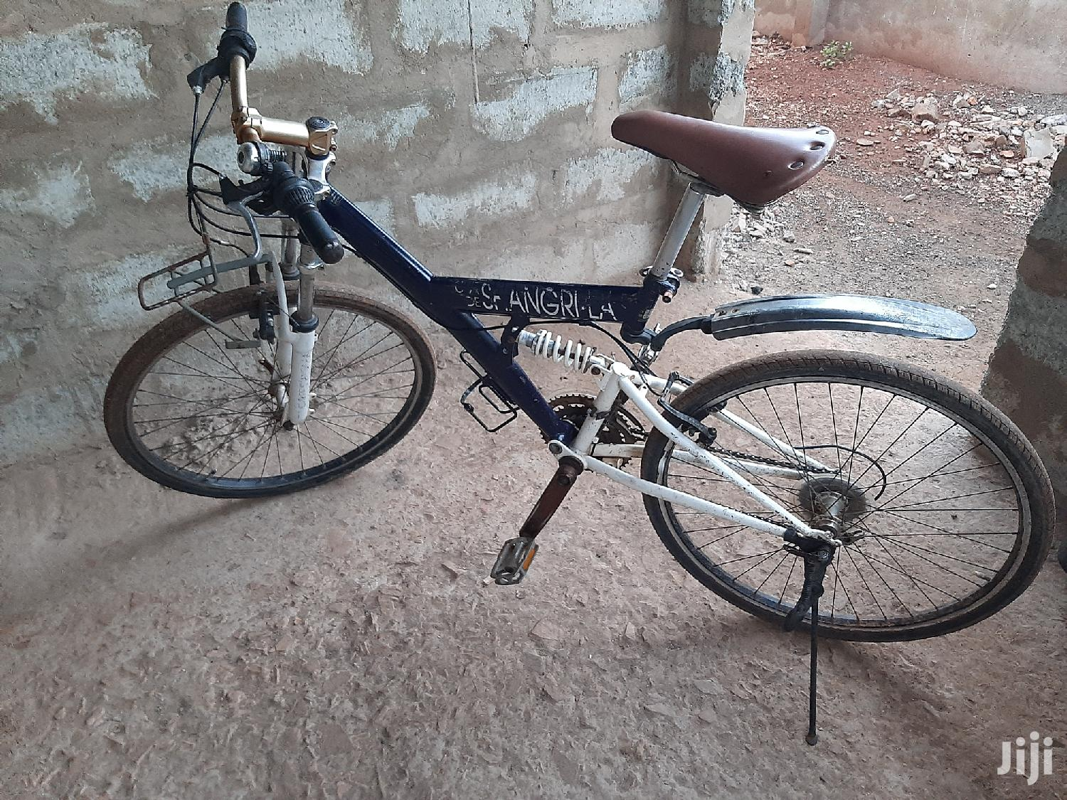 Bicycle for Sale. | Sports Equipment for sale in Tema Metropolitan, Greater Accra, Ghana