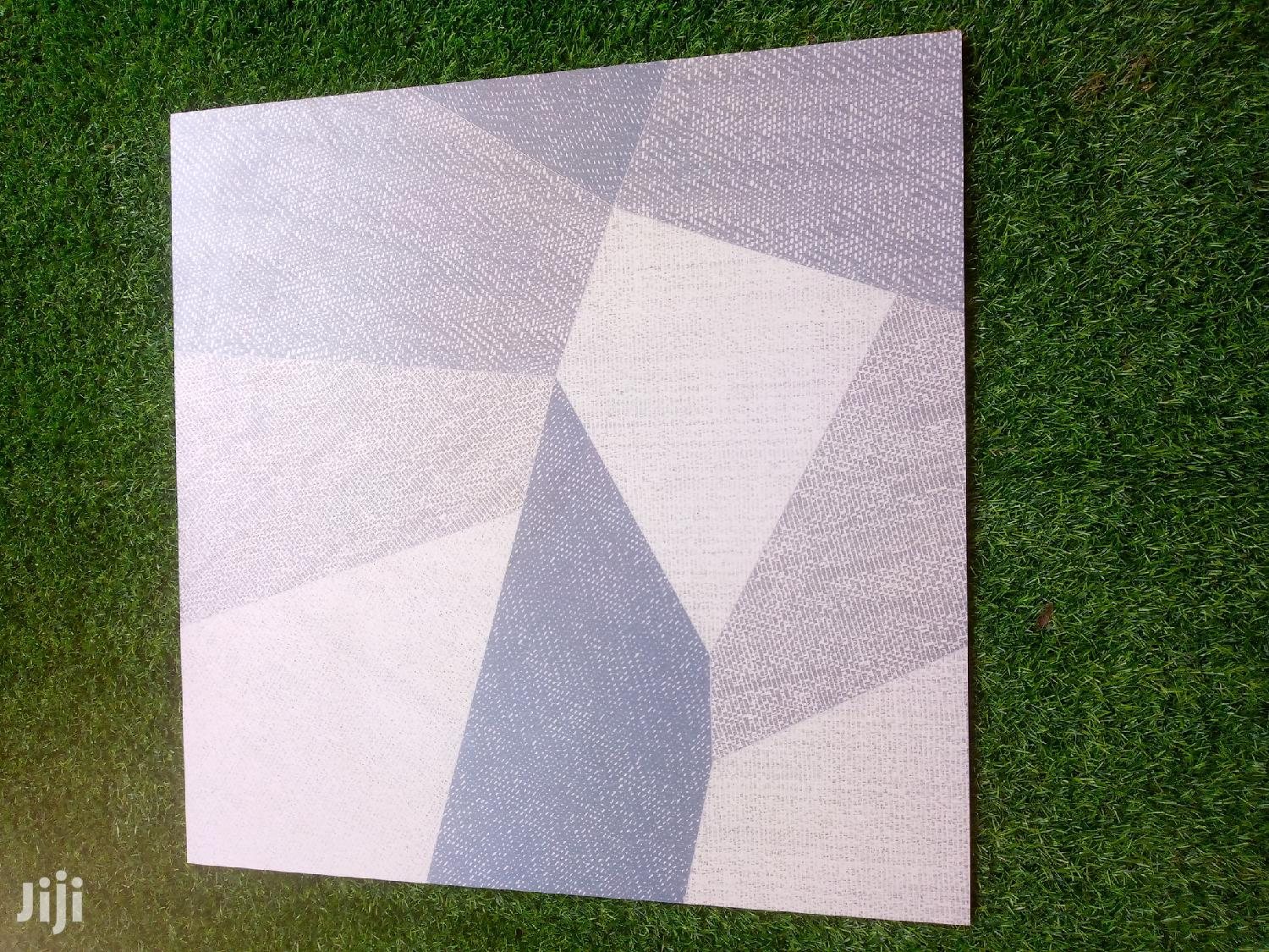 Quality Floor and Wall Tiles | Building Materials for sale in Accra Metropolitan, Greater Accra, Ghana