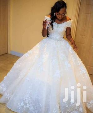 Wedding Gown   Wedding Wear & Accessories for sale in Kaneshie, North Kaneshie