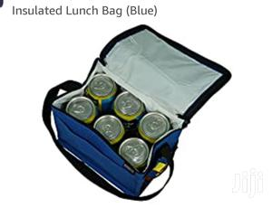 Lunch Bag or Food Warmer | Kitchen & Dining for sale in Greater Accra, Accra Metropolitan
