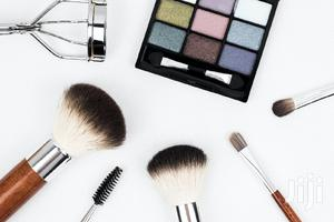 #1 Best Makeup Artist In Ghana | Health & Beauty Services for sale in Greater Accra, Adenta