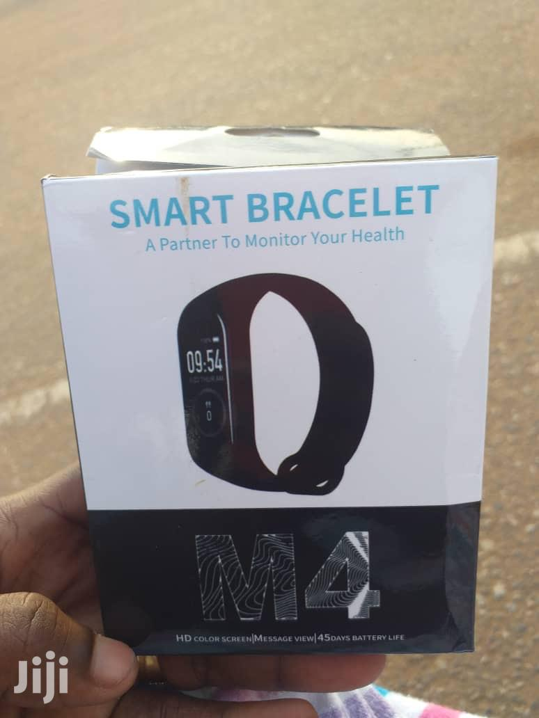 Smart Watch | Smart Watches & Trackers for sale in Achimota, Greater Accra, Ghana