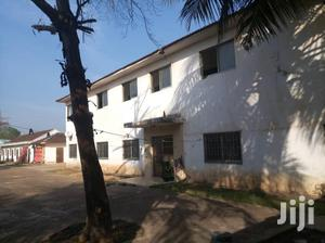 Warehouse /Office Complex /2 Acres Of Land For Sale   Commercial Property For Sale for sale in Greater Accra, Tema Metropolitan
