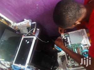 I Repair Laptops Full Time