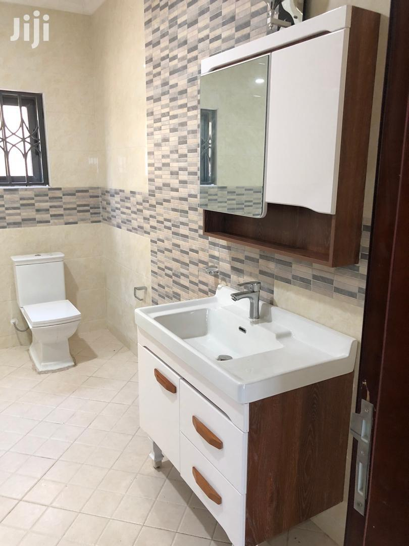 2 And 3 Bedroom House For Rent.   Land & Plots for Rent for sale in East Legon, Greater Accra, Ghana