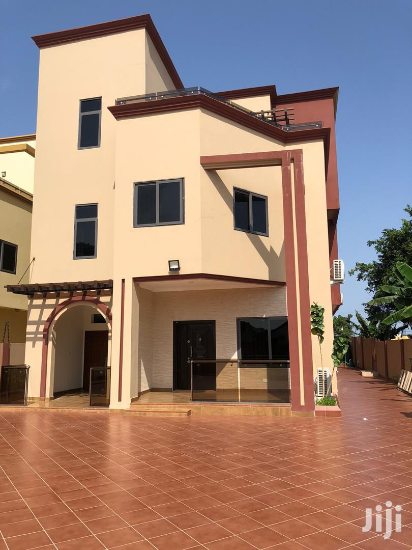 2 And 3 Bedroom House For Rent.