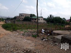 3plots Walled for Land for Sale at Ofankor Top Hill. | Land & Plots For Sale for sale in Greater Accra, Accra Metropolitan