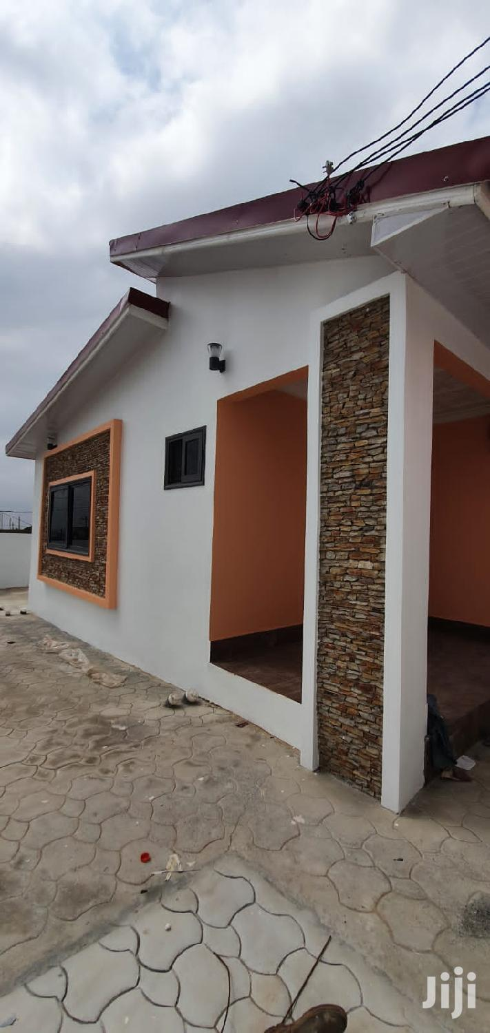 3 Bedrooms for Sale at Oyarifa Special