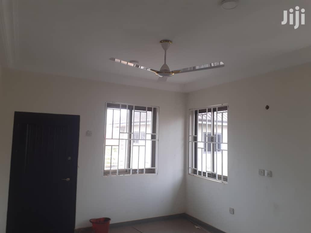 3 Bedrooms for Sale at Oyarifa Special   Houses & Apartments For Sale for sale in Adenta Municipal, Greater Accra, Ghana