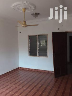 1bdrm Room Parlour in Tamale Municipal for Rent | Houses & Apartments For Rent for sale in Northern Region, Tamale Municipal