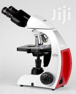 Microscope, High Specs | Medical Supplies & Equipment for sale in Greater Accra, Achimota