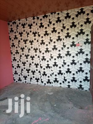Single Room For Rent At Kasoa Tuba | Houses & Apartments For Rent for sale in Greater Accra, Ga South Municipal