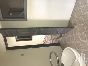 Newly Built Chamber Hall Self Contain in Teshie Tsui Bleoo | Houses & Apartments For Rent for sale in Teshie, New Town