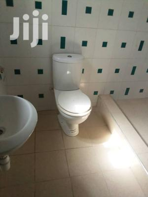 Hall and Chamber Self Contain for Rent | Houses & Apartments For Rent for sale in Teshie, New Town