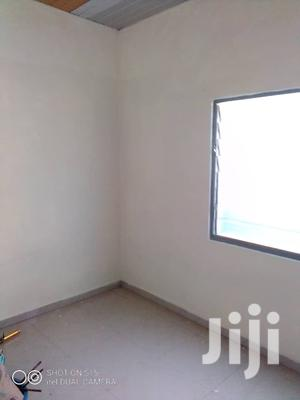 Single Room Self Contain for Rent | Houses & Apartments For Rent for sale in Teshie, New Town