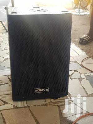 Vonyx 12 Inch Speaker | Audio & Music Equipment for sale in Greater Accra, Adenta