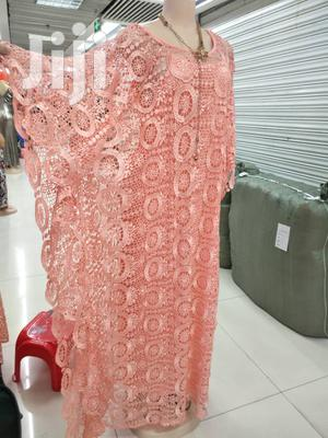 Maxi Long Dresses | Clothing for sale in Greater Accra, Osu