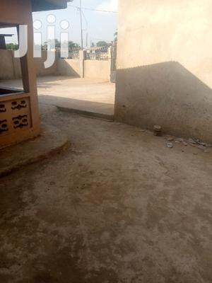 Chamber And Hall Self Contained Apartment For Rent | Houses & Apartments For Rent for sale in Teshie, New Town