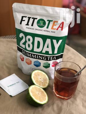 Healthy Tea For Your Flat Tummy And Weight Loss | Vitamins & Supplements for sale in Eastern Region, New-Juaben Municipal