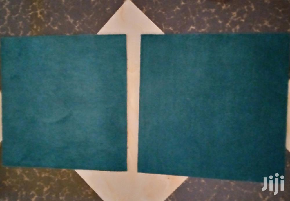 Doormats For Homes And Offices