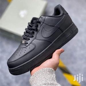 Quality Nike Air Force   Shoes for sale in Greater Accra, Achimota