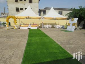 Capet For Rent   Wedding Venues & Services for sale in Kaneshie, North Kaneshie
