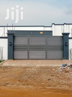 Beautiful Sliding Gate   Doors for sale in Greater Accra, Achimota