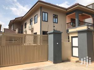 4bedroom Penthouse Rent | Houses & Apartments For Rent for sale in Greater Accra, Accra Metropolitan
