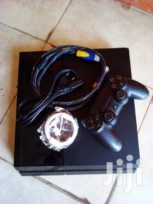 Ps4 Loaded Wit 5 Latest Games | Video Game Consoles for sale in Greater Accra, Accra New Town