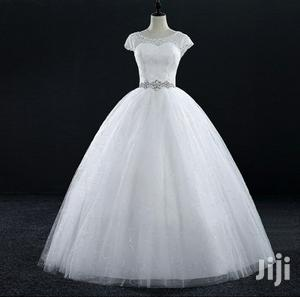 Wedding Gowns for Hiring at Just 450 Cedis and 850 Cedis   Wedding Wear & Accessories for sale in Greater Accra, Accra Metropolitan