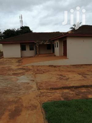 5 Bedroom House for Sale at Ahodwo Daban   Houses & Apartments For Sale for sale in Ashanti, Kumasi Metropolitan