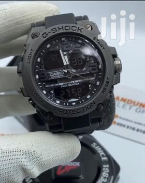 G-shock Watch   Watches for sale in Greater Accra, Accra Metropolitan